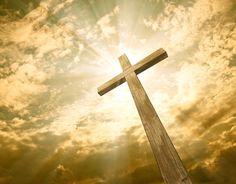Devem os #cristãos praticarem o #hipnotismo? | #Medium http://lnk.al/1v7E #hipnose #cristianismo