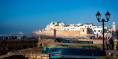 Essaouira by Guillaume CHANSON on 500px