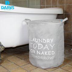 Washing basket