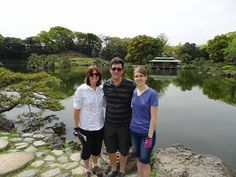 Tagged in Peter Kane's photo: Kiyosumi Gardens http://ift.tt/2ppHy8E