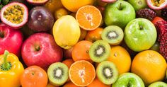 Does Vitamin C Really Help with Colds? | The Life Extension Blog: blog.lifeextensio... #vitaminc #colds #blog #health #lifeextension