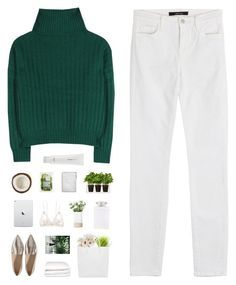 """""""I came here with a broken heart that no one else could see I drew a smile on my face to paper over me"""" by annncy ❤ liked on Polyvore - Breaking up can be tough to take... but a new love will enter your future soon when you ... http://www.psychicinstantmessaging.co.uk/pimpin4"""