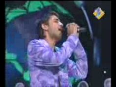 Songs Index is one stop destination to Watch and Share Your Favorite Pakistani Videos,Funny video Clips ,Bollywood Video Songs, Movie trailers and much more.  http://songsindex.com/