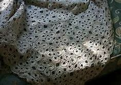 Free Crochet Tablecloth Patterns - Bing Images