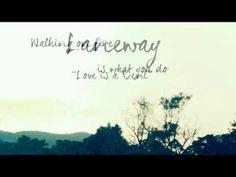 Laneway - Love Is A Devil (Lyrics)