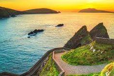 Bildergebnis für fotos irland
