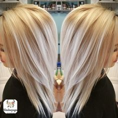 Ashy Blonde balayage Best Picture For ash blonde hair sew in For Your Taste You are looking for some Medium Blonde Hair, Blonde Hair Shades, Blonde Hair Looks, Ash Blonde Hair, Blonde Hair With Highlights, Blonde Fall Hair Color, Blonde Honey, Ashy Blonde Balayage, Hair Color Balayage