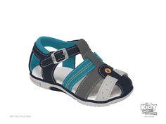 Papete infantil masculina   Kidy Baby Menino   Kidy Calçados Infantis   Nova Coleção Feminino e Masculino Infantil