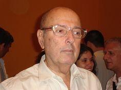 Hector Babenco morre aos 70 anos veja seus filmes online