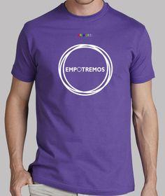 Camisetas Worldshirts - WORLD SHIRTS - pág 3