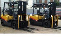 Beşiktaş Kiralık Forklift 0530 931 85 40