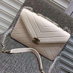 chanel Bag, ID : 39555(FORSALE:a@yybags.com), shop chanel handbags online, chanel evening purses, chanel bag buy, chanel evening purses, chanel one strap backpack, chanel bags on sale, shop chanel online, chanel jessica simpson handbags, chanel womens wallet, chanel buy purse, chanel personalized backpacks, chanel girls backpacks #chanelBag #chanel #chanel #tignanello #handbags