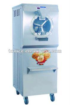 2013NEW commercial ice Cream machine