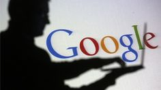 """COMO GOOGLE PODRIA MANIPULAR LAS ELECCIONES EN EE.UU.   Cómo Google podría manipular las elecciones en EE.UU. """"El próximo presidente de EE.UU. podría llegar al poder ayudado no solo por los anuncios de televisión o los discursos sino también por decisiones secretas de Google"""" escribe Robert Epstein uno de los autores de un estudio sobre cómo los motores de búsqueda pueden manipular nuestra opinión. """"El algoritmo de búsqueda de Google puede cambiar fácilmente las preferencias de voto de los…"""