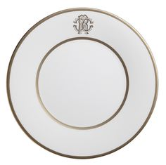 ROBERTO CAVALLI SILK GOLD: PIATTO PIANO/DINNER PLATE - Ø 27 CM  RCHPSIG01: Pinned to Pinterest by Anna Winston from ALL THE THINGS THAT COULDN'T BE, a novel by American author M.L. Cady. #AT3CB