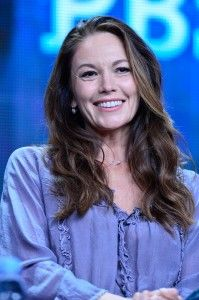 """Diane Lane talks to VIVmag about her unforgettable experience filming the PBS Independent Lens documentary """"Half the Sky,"""" airing Oct. 1 & 2 at 9 p. ET/PT. Diane Lane, George Roy Hill, Female Movie Stars, Half The Sky, Aubrey Plaza, Demi Moore, Digital Art Girl, Josh Duhamel, Most Beautiful Women"""