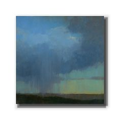 Cloudburst by Kim Coulter -  #gallerydirect
