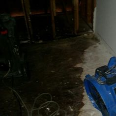 Do you have water damage in your home and you don't know what to do?! Give us a call at (404)9946416 #homeprorestoration #waterdamage #Atlanta #HomeServices #HouseServices