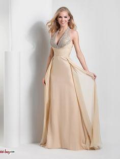 Evening dress/Prom dress