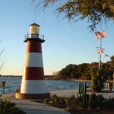 Florida Backroads Travel - Florida Day Trips, Festivals, Attractions
