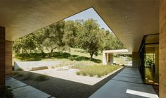 Gallery of Carmel Valley Residence / Sagan Piechota Architecture - 10