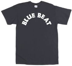 Blue Beat Records