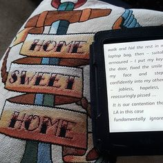 Best Kindle, Research Assistant, Book Categories, Chef D Oeuvre, Lectures, Any Book, Bibliophile, Book Worms, Book Lovers