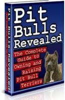 Pitbull Training - How To Train A Pitbull: Top 10 Pitbull Training Tips