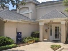 Dallas (TX) Homestead Dallas North Park Central Hotel United States, North America Ideally located in the prime touristic area of Preston Hollow, Homestead Dallas North Park Central Hotel promises a relaxing and wonderful visit. The property features a wide range of facilities to make your stay a pleasant experience. Wi-Fi in public areas, business center, pets allowed, laundry service/dry cleaning are there for guest's enjoyment. Relax in your comfortable guestroom, featuring...
