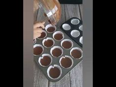 Super Moist Chocolate Cake with chocolate frosting, easy cake with step by step images, Easy Moist Chocolate Cake, Chocolate Frosting, Chocolate Cupcakes, Chocolate Flavors, Unsweetened Condensed Milk, Unsweetened Cocoa, Moist Cakes, Gluten Free Cakes