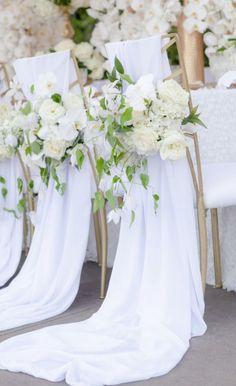 Featured Photographer: Joseph Matthew Photography; Wedding reception idea.