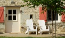 Welkom.op.Domaine.Les.Fontaines