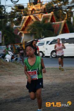 Chalong Phuket Mini Marathon (43)