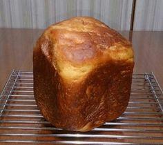 低糖質 ふわふわ大豆粉食パン
