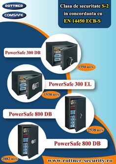 ##Rottner##Comsafe##Seria##PowerSafe##  http://www.rottner-security.ro/catalogsearch/result/?q=ps