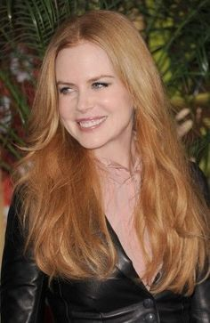Nicole Kidman At Arrivals For Just Go With It Premiere, The Ziegfeld Theatre, New York, Ny February 8, 2011. Photo By: Kristin Callahan/Everett Collection Photo Print (16 x 20)