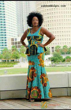 Zabbadesigns.com Latest African Fashion, African Prints, African fashion styles, African clothing, Nigerian style, Ghanaian fashion, African women dresses, African Bags, African shoes, Nigerian fashion, Ankara, Kitenge, Aso okè, Kenté, brocade. --zabbadesigns