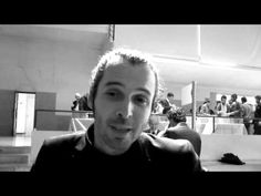 Cubotto @ TIM #WCAP DEMO DAY 2014 - YouTube