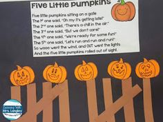 These Halloween lesson plans are perfect for the preschool, kindergarten, or grade student in an elementary setting. Lesson Plans For Toddlers, Kindergarten Lesson Plans, Art Lesson Plans, Fall Preschool, Preschool Crafts, Preschool Halloween Lesson Plans, Halloween Activities For Preschoolers, Halloween Week, Halloween Tricks