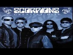 Best Of Scorpions Greatest Hits Full Album https://youtu.be/hLBZC7bqmkE via @YouTube