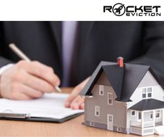 Welcome to RocketEviction Resolving Tenant Issues quickly is a Click Away. It offers quick, efficient Nevada eviction services for apartment complex owners, high-rise condominium owners, and other multi-family rentals.   #LasVegasEvictionService #EvictionServices #LasVegasTenantEvictions #ClarkCountyEvictions #NevadaEvictionServices #BestEvictionServiceinLasVegas
