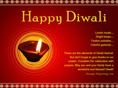 Diwali greeting cards messages in english happy diwali wallpapers diwali greeting cards messages in english happy diwali wallpapers quotes wishes pinterest diwali greeting cards diwali greetings and diwali m4hsunfo