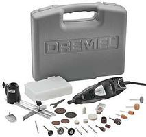 Dremel 3000 Series VS Rotary Tool Power Grinder Moto Tool