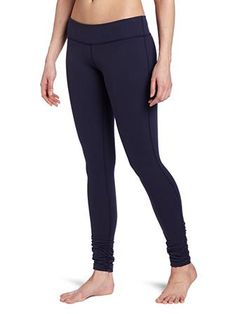 The Very Best Yoga Pants (For Actually Doing Yoga) Essential Gather Long Leggings from Beyond Yoga Visit my website for more details. Yoga Leggings, Yoga Pants, Sweat Pants, Yoga For Men, Athletic Outfits, Athletic Clothes, Best Yoga, How To Do Yoga, Skinny Fit