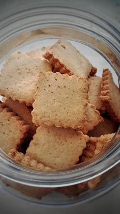 Gluten Free Cinnamon and Orange Cookies – Diet Gluten Free Carbs, Gluten Free Recipes, Gluten Free Biscuits, Gluten Free Cookies, Orange Cookies, Fodmap Recipes, Almond Cakes, Dessert Recipes, Desserts