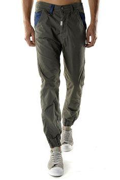 Green cool trousers Men Trousers, Jeans Pants, Marlboro Classics, Pioneer Woman, Asian Woman, Fit Women, Parachute Pants, Joy, Washing Machine