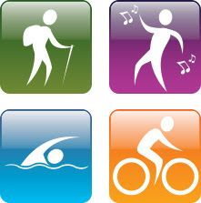 Diabetes Mellitus: Aminosäuren und ihre Bedeutung für Diabetes - Diabetes…