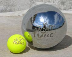 OBUT- France- 2012