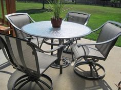 Nice Great Namco Patio Furniture 49 On Home Remodel Ideas With Namco Patio  Furniture Check More At Http://good Furniture.net/namco Patio Furniture/ ...
