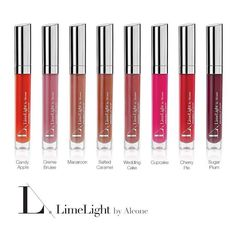 AryanaLynae.com: Enduring Lip Color of the Month Subscription | limelight, limelight by alcone, alcone co, enduring lip colors, ELC's, ELC, enduring lip color, liquid lipsticks, lipstick, liquid lipstick, lip stainer, lip stainers, limelight makeup, makeup from limelight, limelight business, limelight club, limelight VIP,